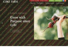 cokefarm.com