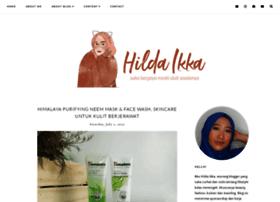 cokelatgosong.blogspot.com