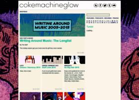cokemachineglow.com