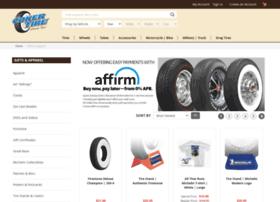 cokercycles.com