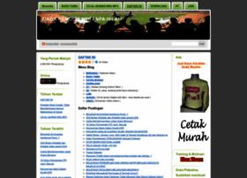 cokiehti.wordpress.com