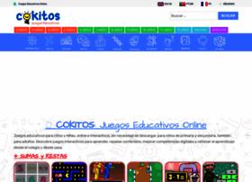 cokitos.com