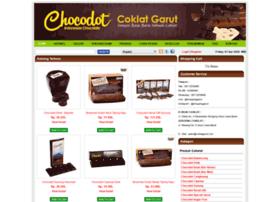 coklatgarut.com