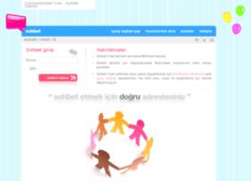 cokozelsohbet.com