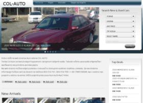 col-auto.info