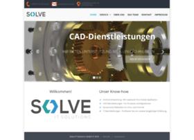 col-software.com