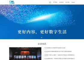 col.com