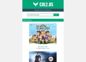 col2.us