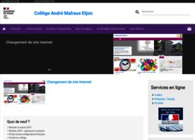 col21-malraux.ac-dijon.fr