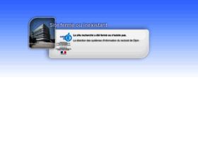 col21-paulfort.ac-dijon.fr
