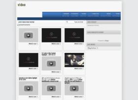col3negvideos1.blogspot.ae