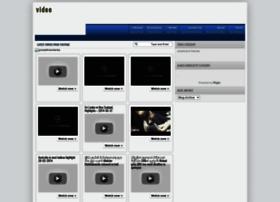 col3negvideos1.blogspot.co.il