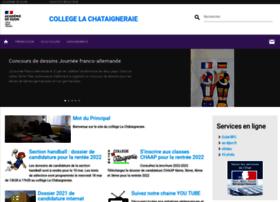 col71-chataigne.ac-dijon.fr