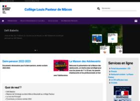 col71-pasteur-macon.ac-dijon.fr