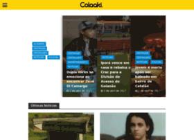 colaaki.com