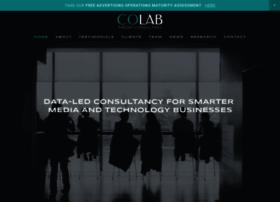 colab-consulting.com