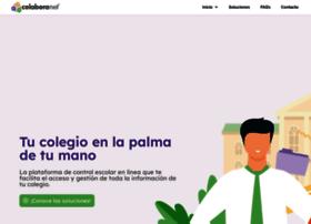 colaboranet.com