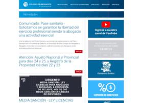 colabro.org.ar