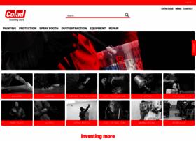 colad.com