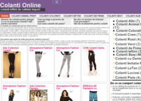colantionline.com