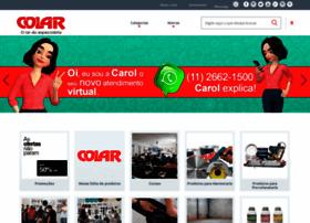 colar.com