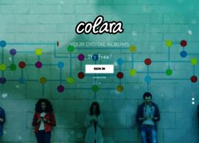 colara.com