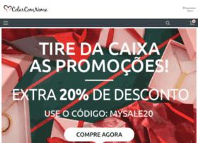 colarcomnome.com