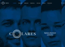 colares.kiev.ua