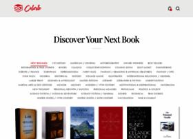 colarte.com