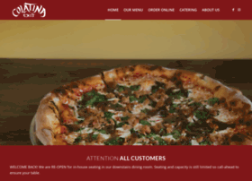 Colatinaexit.com