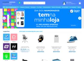 colatinense.com.br