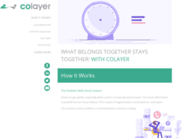 colayer.com