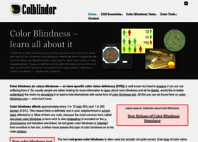 colblindor.com