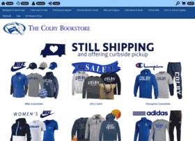 colbybookstore.collegestoreonline.com