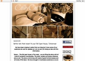 colbycottage.blogspot.com