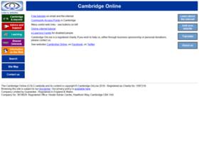 colc.co.uk