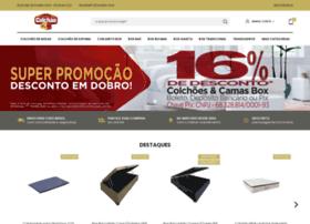 colchaoweb.com.br