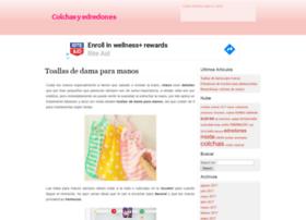 colchasyedredones.net