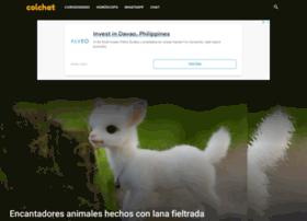 colchat.com