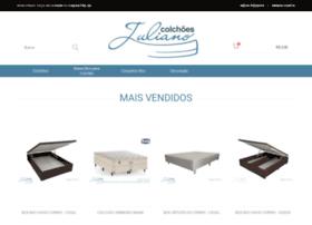 colchoesjuliano.com.br