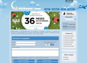 colchones.com