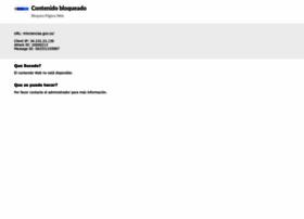 colciencias.gov.co
