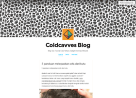 coldcavves.tumblr.com