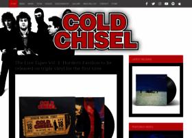 coldchisel.com