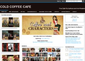 coldcoffeecafe.com