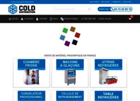 colddistribution.fr
