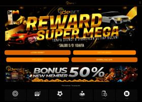 coldnoon.com