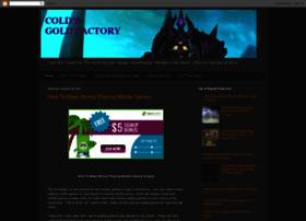 coldsgoldfactory.blogspot.ch