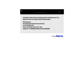coldsteelarizona.com
