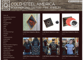 coldsteelpiercing.storenvy.com